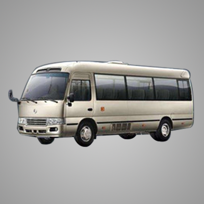 Benz Airport Transfer Service