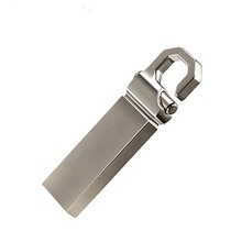 Metal usb flash drive memory stick