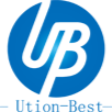 Shenzhen Ution-Best Electronic Co.,Ltd.