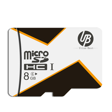 8GB mini memory card TF card