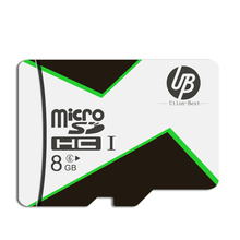 8gb memory card high speed memory card