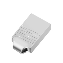Metal flash drive mini stick