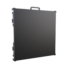 small pixel pitch LED display E Series