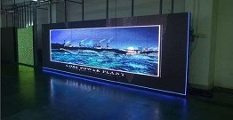 How to choose outdoor LED display