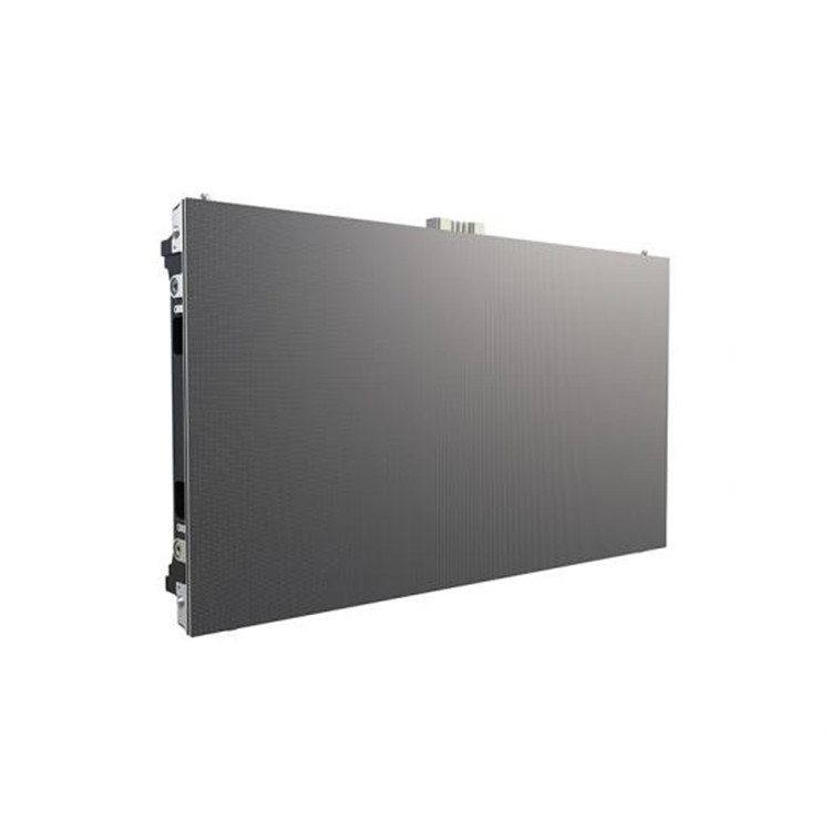 Narrow Pixel Pitch VE LED Video Wall Manufacturers