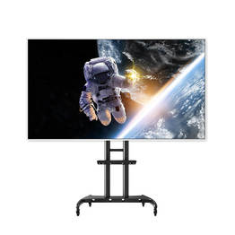 Mini LED TV - Small-pictch Full HD LED TV