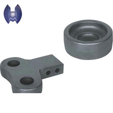 Machining company Custom grey iron sand casting product engine parts