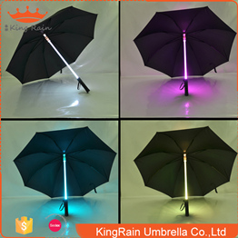 Led Umbrella Lights Outdoor Light With Remote Control Low Price Est S Manufacturers Exporter Suppliers China