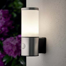 smart wall light	JH-SW-01