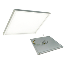 Panel light JC-Pl-01 Amazing Price