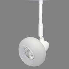 Hot Selling track light JH-T-03