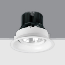 New Recessed light JM-R-05
