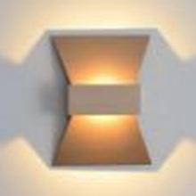 Wall light	JW-W-06
