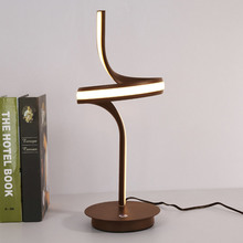 Modern Popular Reading  Desk light JW-D-03