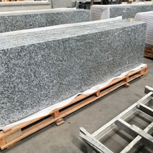 Bala White Granite Kitchen Countertops Vanity Tops Bar Tops