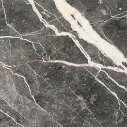 Sky Fall Grey Marble Slab Tile Panel Top Floor Wall Paving