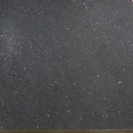 Cheapest New G684 Black Pearl Panda Black Granite Panel Tile