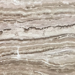 Hunza Onyx Pakistan Silk Onyx Pakistan Brown Onyx Slab Tile Wall Floor Top