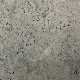 Bianco Argento Galaxy Bordeaux Indian Granite Slab Tile Wall Floor Top