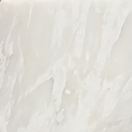 Ice White Onyx Slab Tile Flooring Walling Top Stair