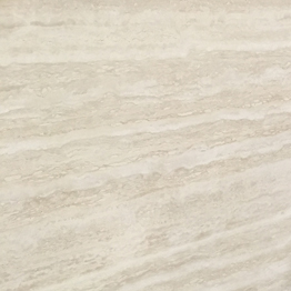 Romano Classico Beige Travertino Slab Tile Walling Flooring Top Stair
