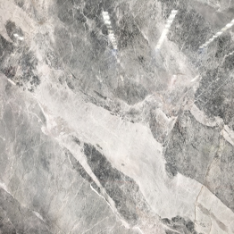 New Luna Grey Marble Slab Tile Flooring Walling Top Stair