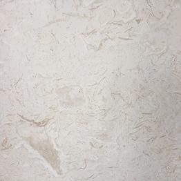 Crema Maphil Limestone Slab Tile Walling Flooring Coping Stair