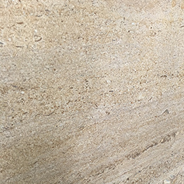 Italy Gold Limestone Slab Tile Walling Flooring Coping