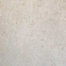 Yanbo Gold Limestone Slab Tile Wall Floor Coping Stair
