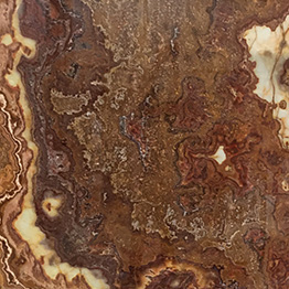 Hot Sale Tiger Onyx Multi Red Onyx Slab Thin Panel Top Wall Floor Paving