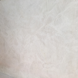 Sugar White Onyx Slab Thin Panel Tile Top Wall Floor Paving for Wholesale Distributor Project