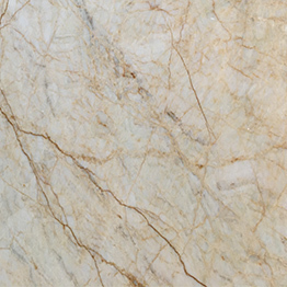 Golden Silk Onyx Slab Thin Panel Top Wall Floor Paving Wholesale