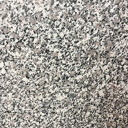 New Rosa Beta Grigio Sardo G623 Slab Top Tile Panel Wall Floor Paving