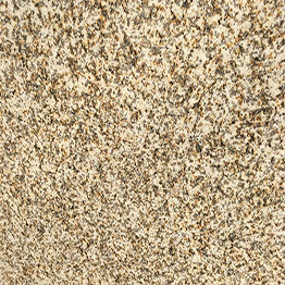 New Sunset Gold Desert Gold Yellow Rust Granite Slab Top Tile Panel Wall Floor
