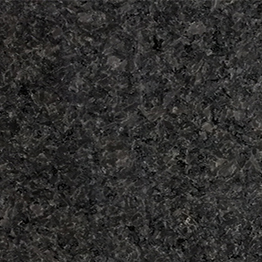 New Black Pearl Granite Slab Panel Tile Vanitytop Wall Floor