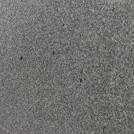 Traditional Sesame Black Padang Dark G654 LD Granite Slab Tile Top