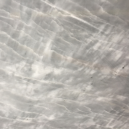 Ice Bule Marble Slab Panel Vanitytop Wall Floor Tile Moasic