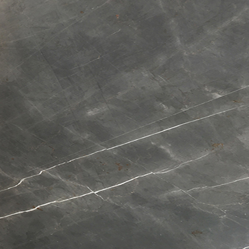Fior Di Bosco Chiaro Grey Marble Slab Vanity Wall Floor Panel Tile