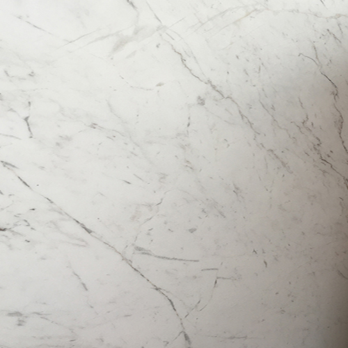 Kiknos White Kycnos White Marble Slab Panel Wall Floor Tile Vanity