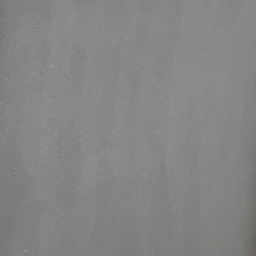 Italian Grey Sandstone Pietra Forte Colombino Slab Tile Wall Floor Covering