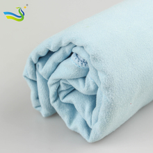 Printed Microfiber Sports Towel Manufacturers_Suppliers_Exporter -ljmicrofiber.com