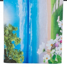 White Polyester Microfiber Beach Towel Manufacturers_Suppliers_Exporter -ljmicrofiber.com