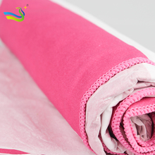 Microfiber Thin Beach Towel Low Price Manufacturers_Suppliers_Exporter -ljmicrofiber.com