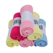 Microfiber Car Clean Terry Towel Manufacturers_Suppliers_Exporter -ljmicrofiber.com