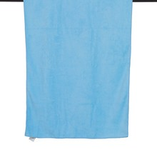 Best Seller big size 70*140cm Microfiber Towel For Car Glass Cleaning