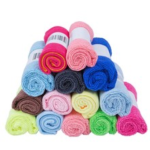 Eco-Friendly Microfiber Car Cleaning Towel Manufacturers_Suppliers_Exporter -ljmicrofiber.com