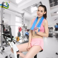 China 100% polyester Microfiber Gym Cooling Towel Manufacturers_Suppliers_Exporter -ljmicrofiber.com