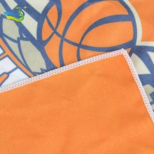 Microfiber Towel for Beach Bath Manufacturers_Suppliers_Exporter -ljmicrofiber.com