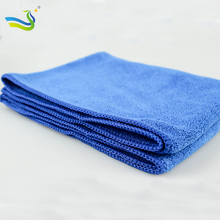 hot sale Lot of personalized microfiber detail micro fiber multi-purpose magic microfiber cloth for cleaning