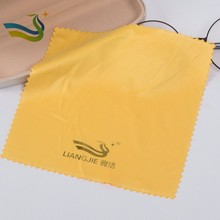 Wholesale Microfiber Lens Cleaning Cloth Manufacturers_Suppliers_Exporter -ljmicrofiber.com